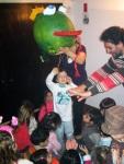 La Piñata - Los clásicos