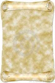 ancient-notice-paper-6040690