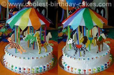 carousel-cake-02