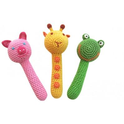 giraffe_friends_animal_rattles_4
