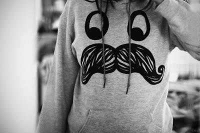 diseñar moustache propio